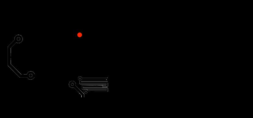 inter_logo1.png
